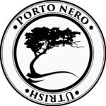 Порто Неро