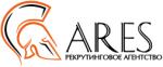 Кадровое агентство по подбору персонала Арес