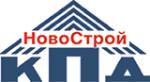 """""""Новострой КПД"""", продажа недвижимости"""