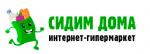 "ООО ""БЛЭК БРИО"""