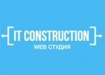 IT Construction