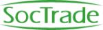 Soc Trade