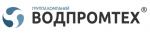 "Группа компаний ""Водпромтех"""