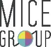 MICE GROUP