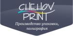 ТД Чехов-Принт