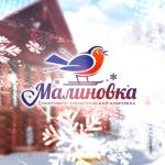 Малиновка Норд
