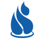Газстрой | Услуги в сфере газоснабжения