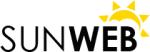 Веб-студия SunWeb