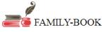 Компания Family-Book