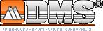 ООО Корпорация ДМС