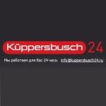 kuppersbusch24