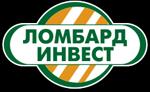 Ломбард Инвест