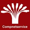 Компьютеры и сервис