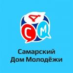 МБУ г.о. Самара «СДМ»