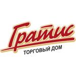 """Фабрика """"МОЁ"""""""