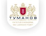 sstumanov.ru
