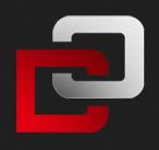"""Студия """"Design ONE"""" - Веб сайты для Вашего бизнеса!"""