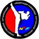 Федерация тхэквондо Курганской области