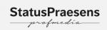 StatusPraesens