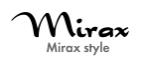 Mirax-style