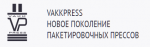VakkPress