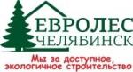 ЕвроЛес-Челябинск
