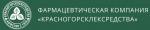 "АО ""Красногорсклексредства"""