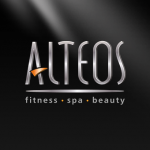 Альтеос