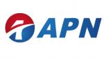 Интернет-магазин APN