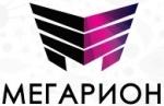 www.megarion.ru