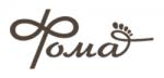 Фома - Магнитогорская обувная фабрика