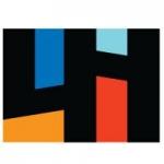 4H Agency