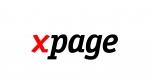 Xpage. Смелые идеи. Эффективные решения.