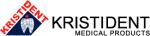 Компания «Кристи»