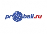 www.proball.ru