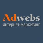 ООО «Адвебс»