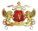 Развлекательный комплекс «Ладога»