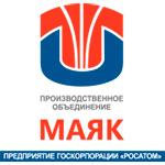ФГУП ПО Маяк