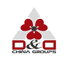 D&D China Group