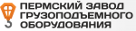Сайт для ООО ПЗГПО