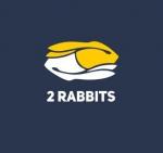 2Rabbits