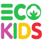Ecokids.kg