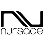 Интернет-магазин обуви Nursace
