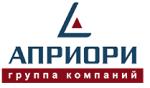 ООО «Оценочная компания «Априори»