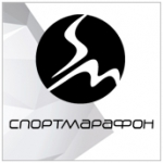 """Спортмарафон"""
