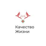 """ООО """"Качество жизни"""""""