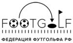 Федерация футгольфа России