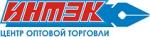 "Интернет-магазин ""ИНТЭК"""