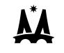 Meracleon