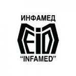 ООО Инфамед